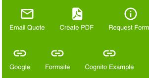 Cognito Forms Integration Guide