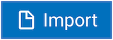 Members - Import Button