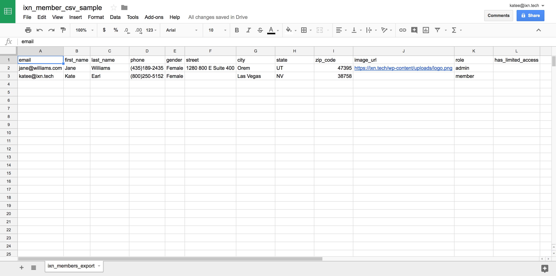 screencapture-docs-google-spreadsheets-d-10m5CDFx2myqOlcftpPnLKa2E6b1sk-XIk0UN6beFjY8-edit-1510948058200
